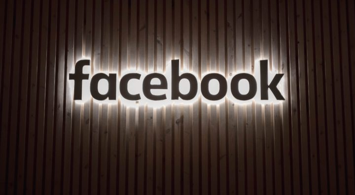 Foreign Facebook Accounts on the Rise, Site Continues Toward World Domination