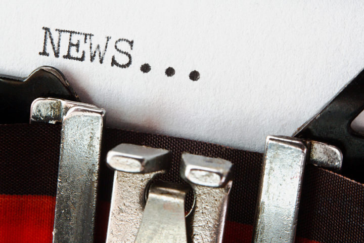 Writing an Article from a Press Release: What to Look for and Ignore