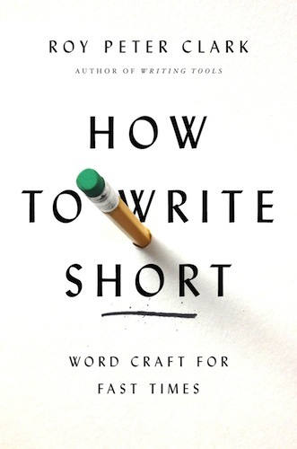 How to Write Short, Skyword