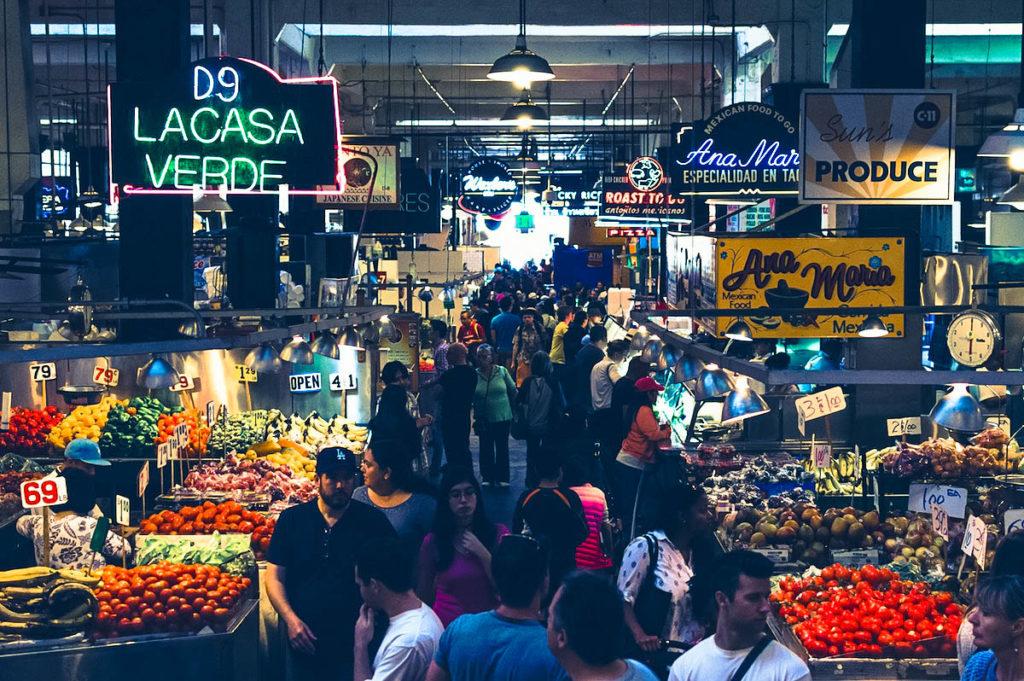 3 Reasons You Need a Multilingual, International Marketing Strategy