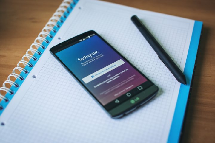 How Video View Counts Will Impact Your Instagram Marketing