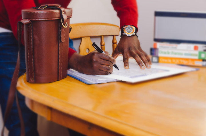 What I Learned from Asking Marketing Agencies to Hire Me for Freelance Writing