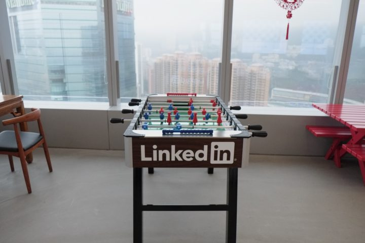 5 Brands with Highly Successful LinkedIn Marketing Strategies