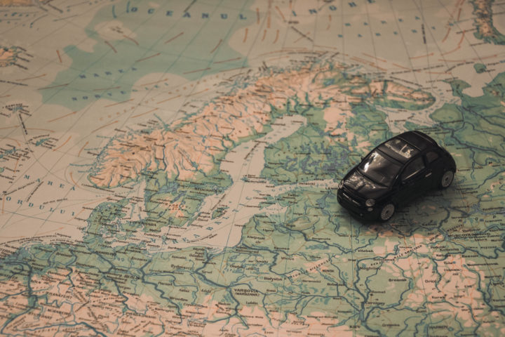 6 Global Marketing Experts Share Their Strategies for Expanding into Europe