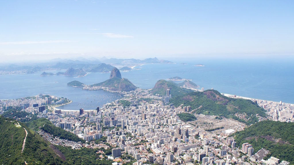 3 Global Marketing Experts Share Their Strategies for Expanding into Latin America