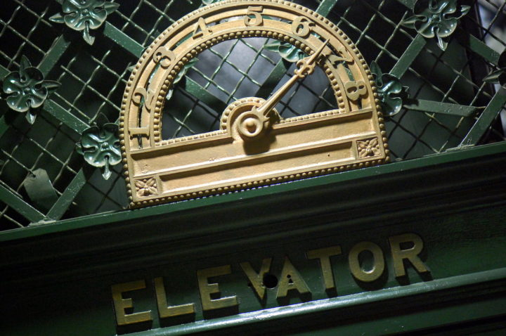 Perfecting the Elevator Pitch for Freelancers