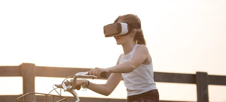 Deciphering the New Digital Marketing Buzzwords: Immersive, Experiential, and Multisensory
