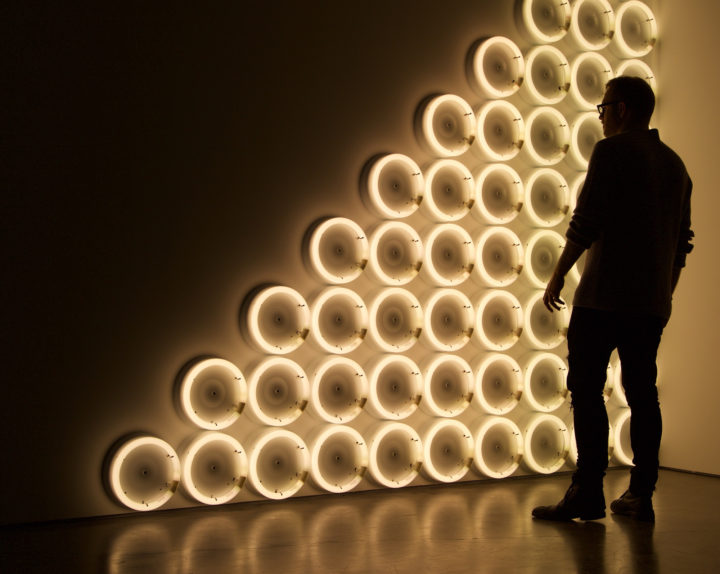 What Marketers Can Learn from the Experiential Art Craze