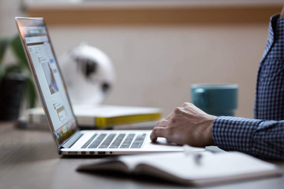 When you're ready to get serious about your freelance business, you'll want to establish a website. Here are 9 personal website examples, and why each one works.