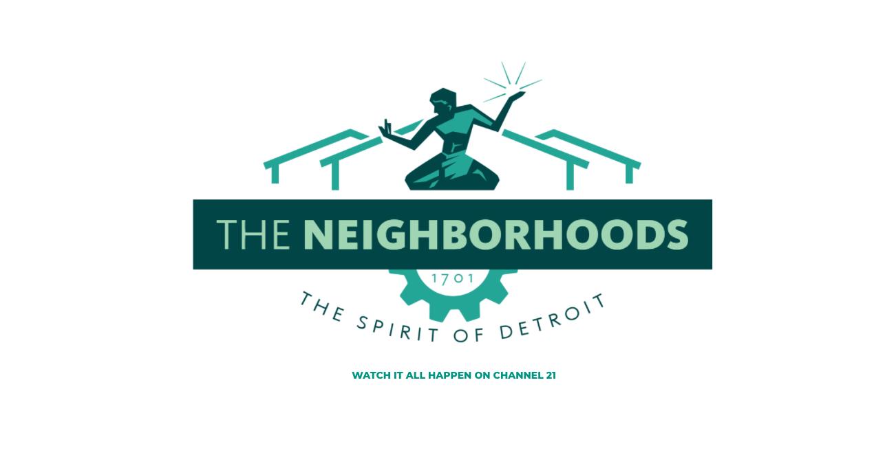 http://www.theneighborhoods.org/home