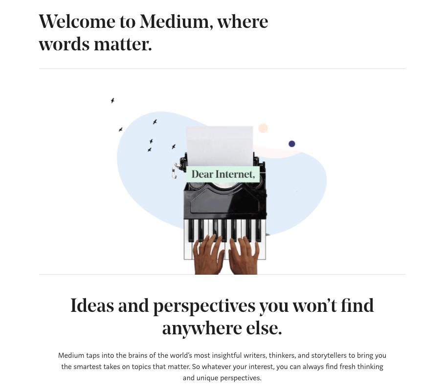 https://medium.com/about