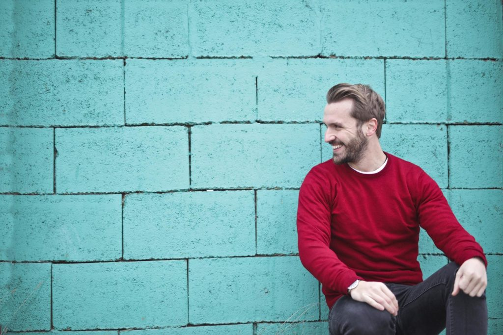Tall Tales: 3 Online Men's Retailers Using Lifestyle Content to Engage Customers