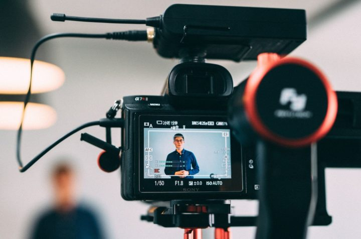 Stop Thinking of Video Content Like TV: Creating a Modern Video Experience