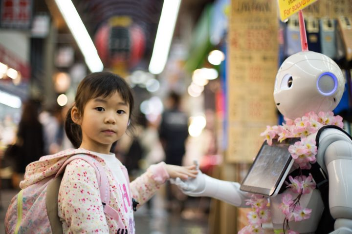 What Marketers Should Know About Artificial Empathy