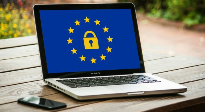 Three Weeks into GDPR, the Implications Are Starting to Shake Out
