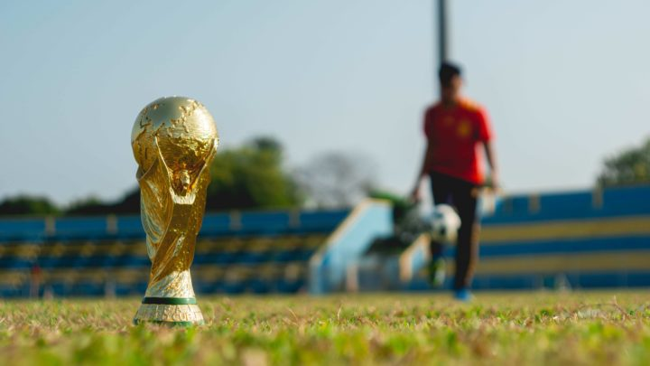 How the World Cup's Sports Marketing is Engaging U.S. Fans Despite the Country's Absence