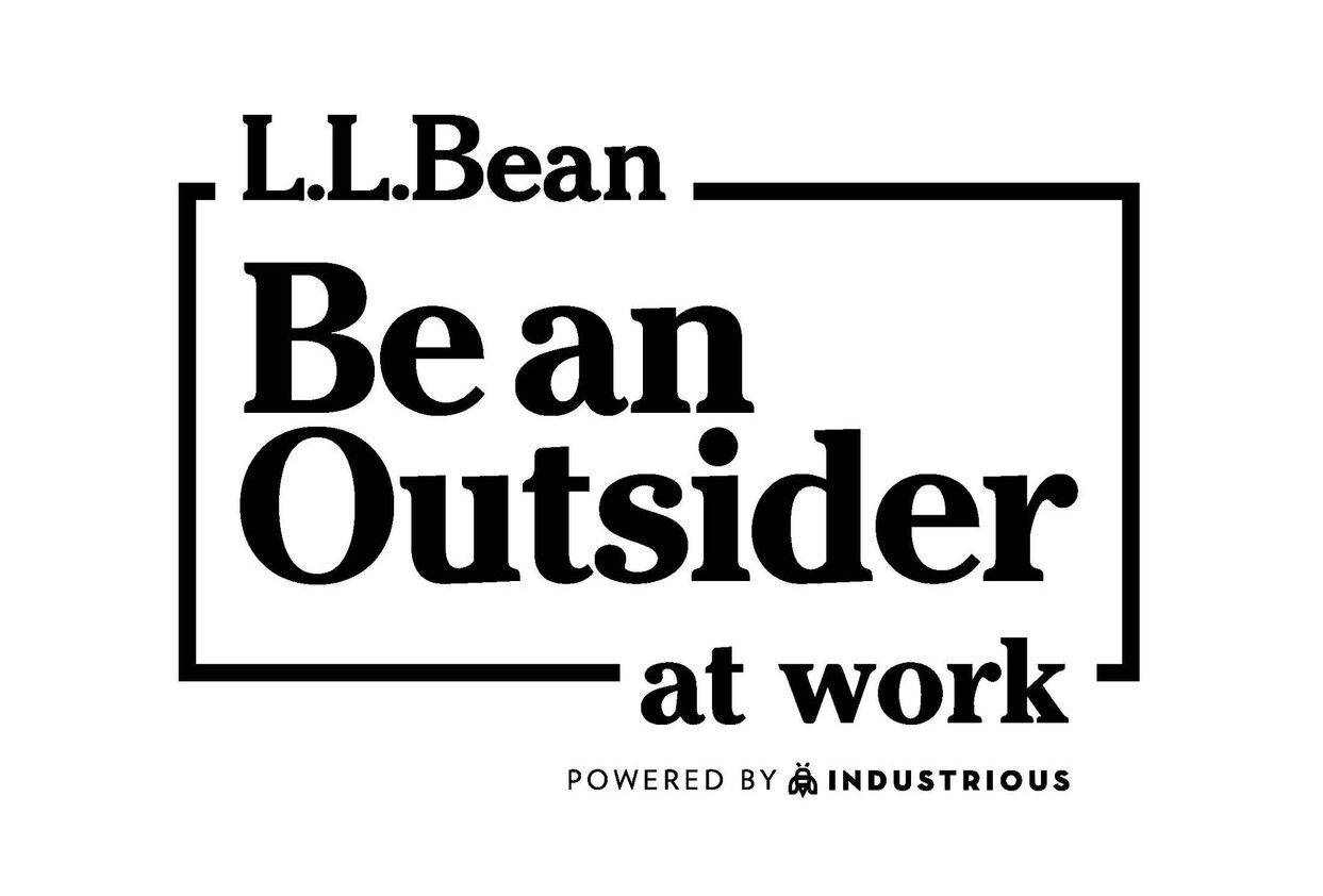Be An Outsider At Work