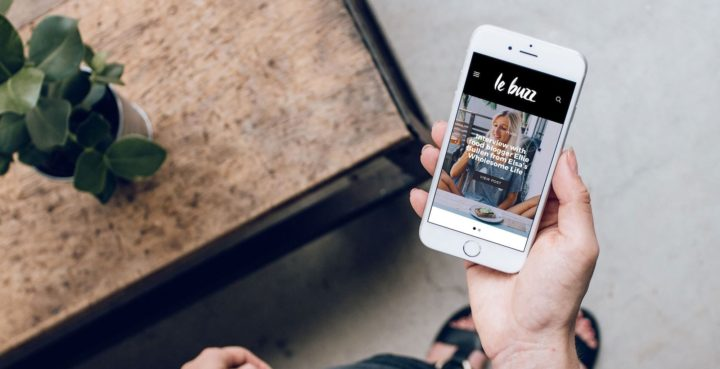 Why Now's the Best Time to Add App-Based Marketing to Your Mobile Content Strategy