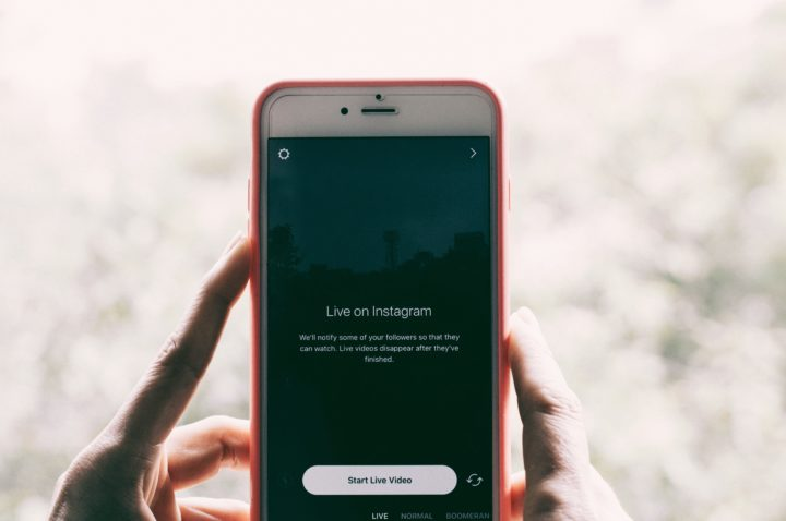 Instagram's IGTV App Will Innovate Your Brand's Video Strategy