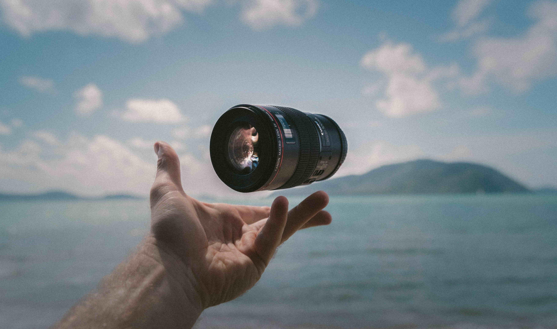 content optimization future