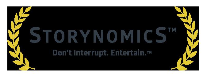 register for storynomics