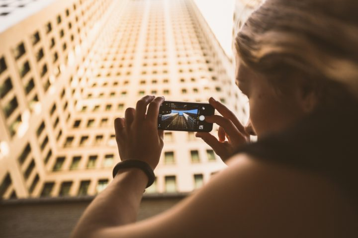 Preparing Your Content Strategy for a Mobile-Only Future