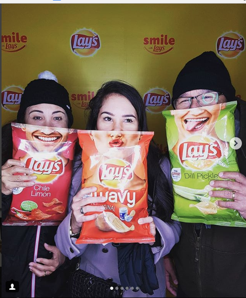 smilewithlays