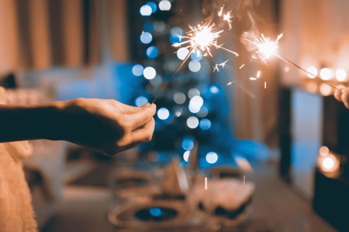 Together for the Holidays: 5 Holiday Marketing Campaigns Creating Connections