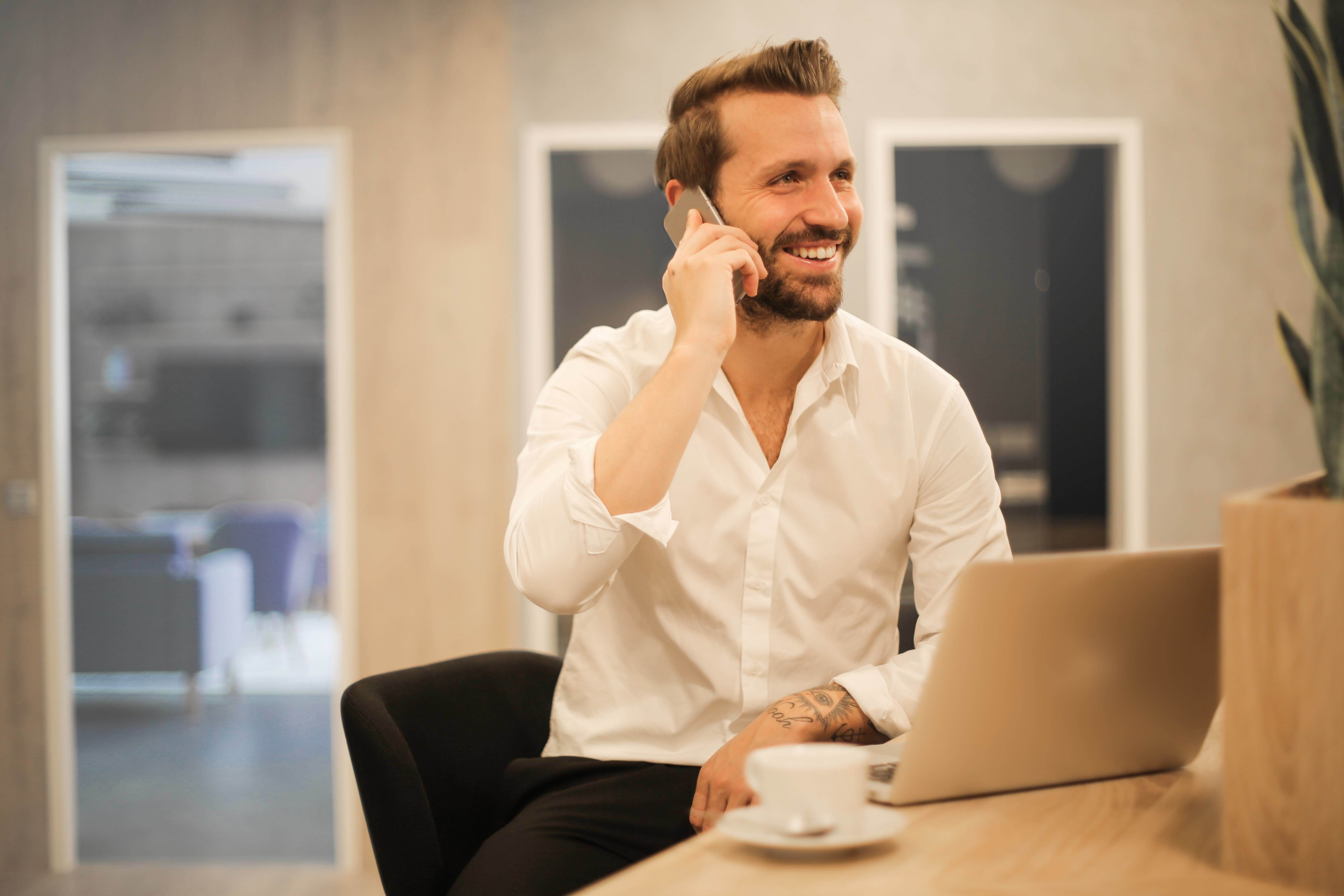 creating customer experiences