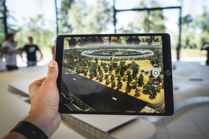 From Gimmick to Game Changer: The Evolution of Augmented Reality Marketing