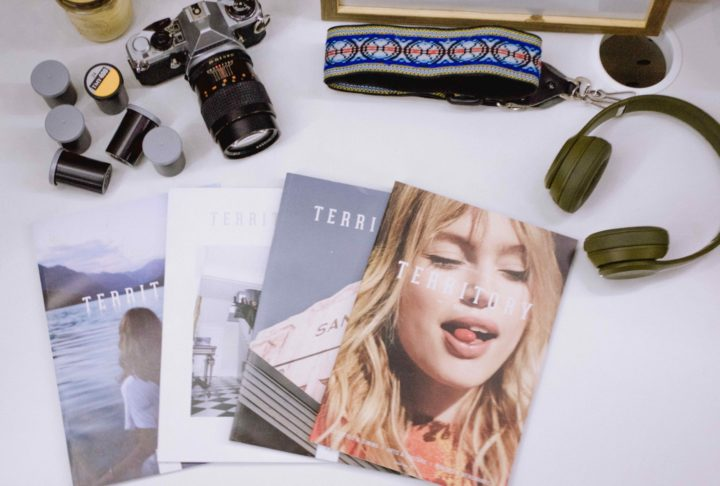 Fit for Print: Why Catalog Marketing Is Still Relevant in the Digital Age