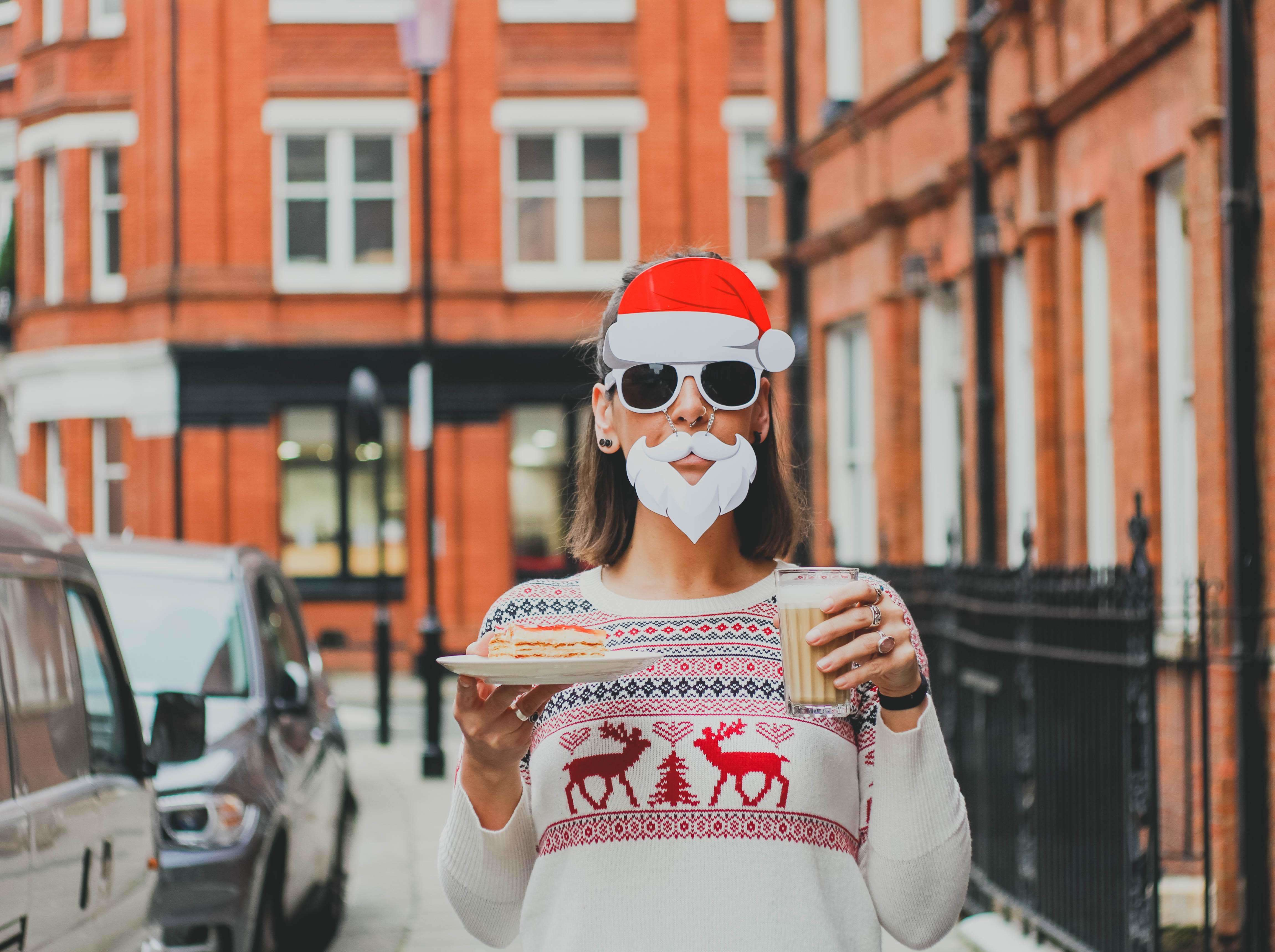 full funnel holiday marketing strategy
