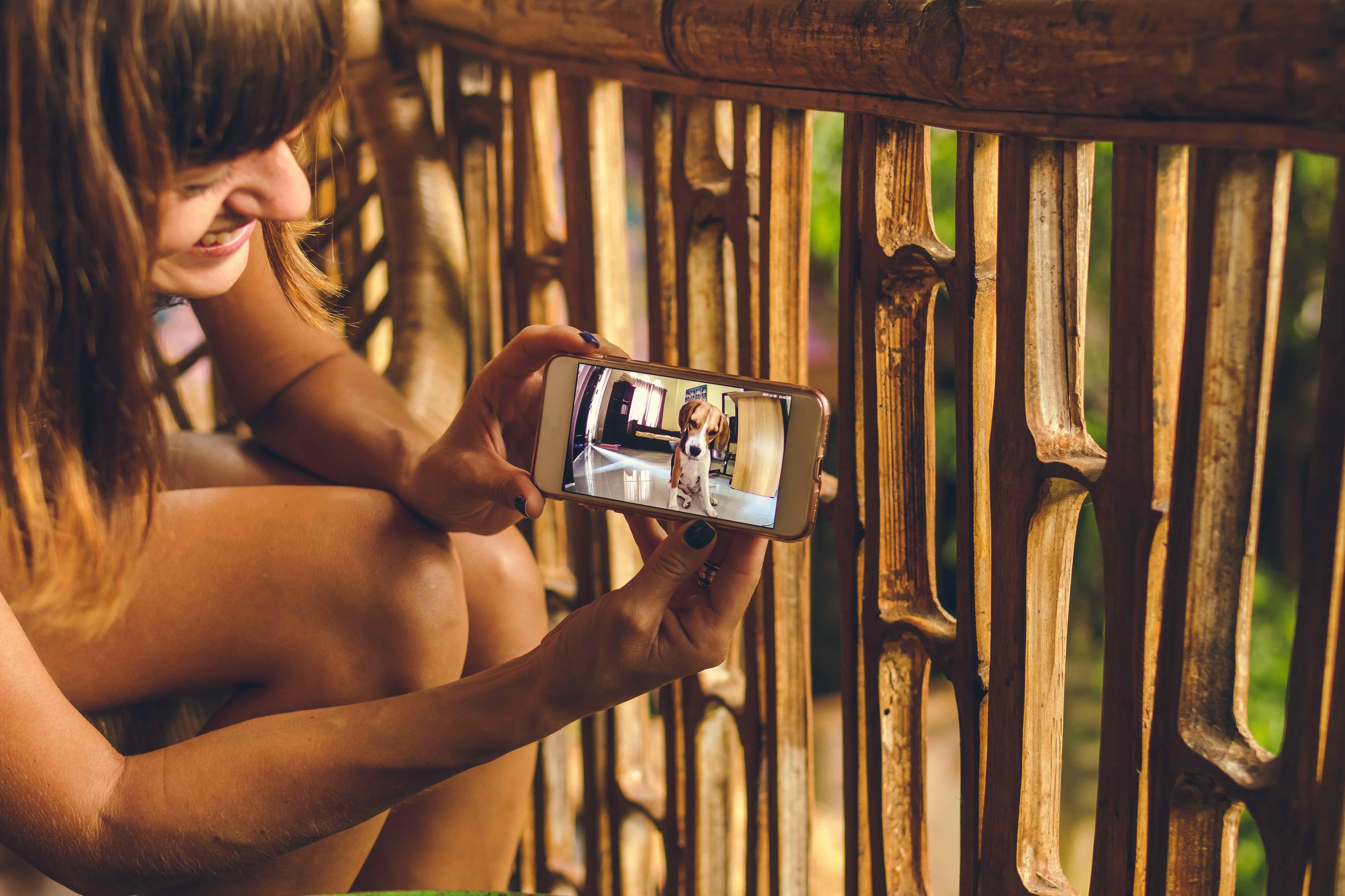 facebook photos social media