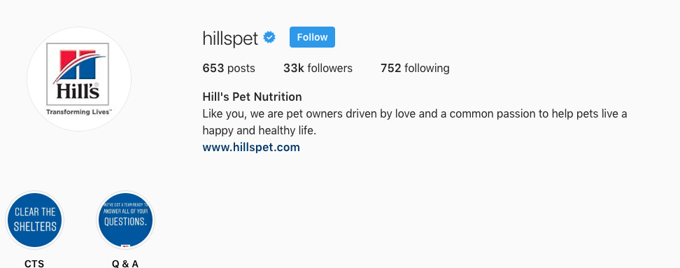 hillspet instagram