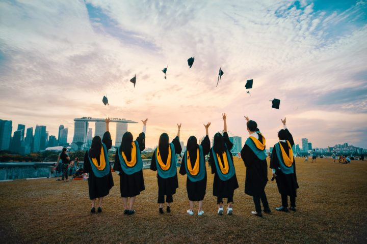 Higher Education Marketing Challenges to Tackle in 2019