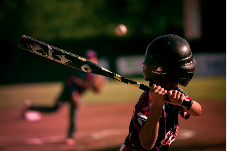 Applying a one sport mentality to marketing