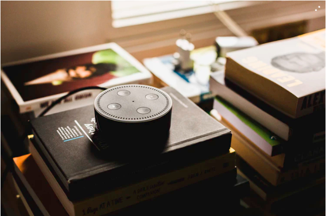 How an IoT Marketing Strategy Focused on Interactivity, Utility Can Connect with Consumers