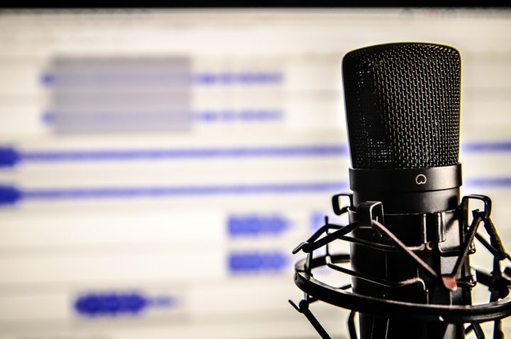 Press Play on Thought Leadership: How to Develop a Brand Podcast