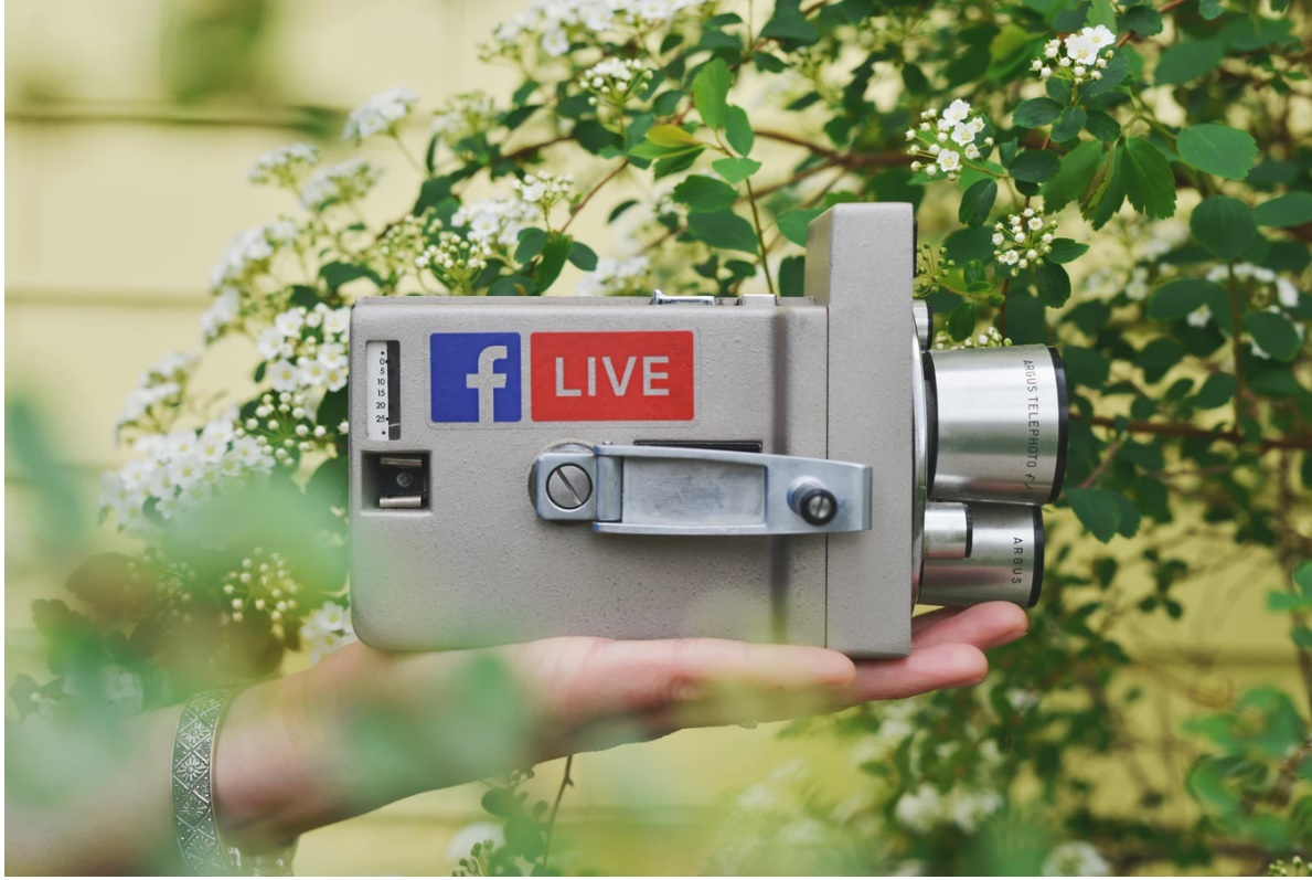 Social video strategy for marketers