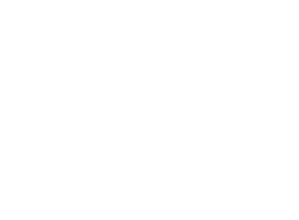 How Tom's of Maine Introduced Product-Centric Content in a Natural Way