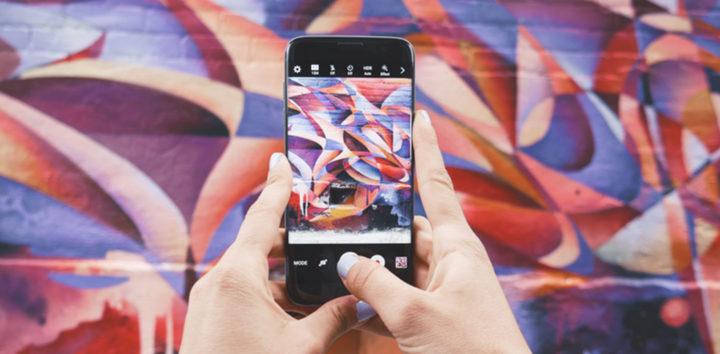 TrackMaven by Skyword Webinar: Demystifying Instagram Success