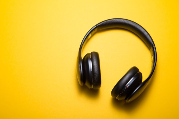 5 of the Best Marketing Podcasts in 2019, and How They Stay So Good