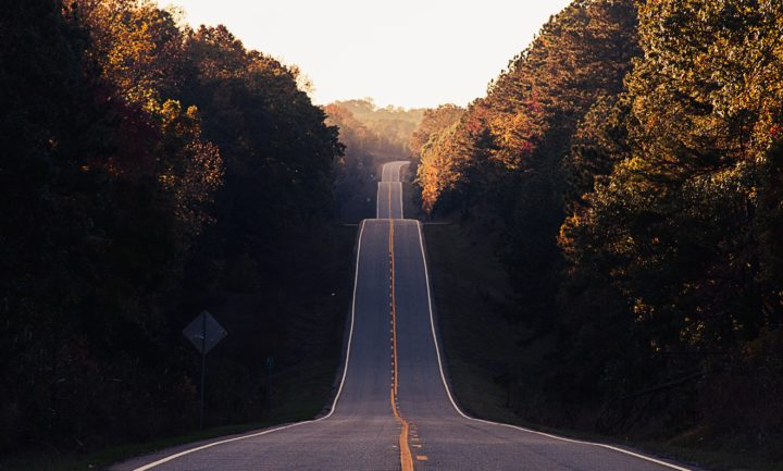 The Content Strategist's Road Map