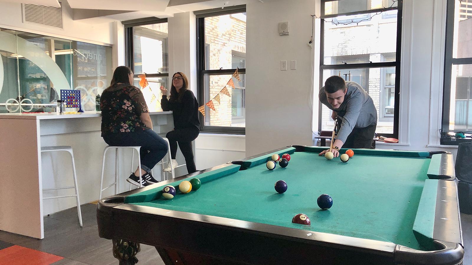 Boston-Office_Pool