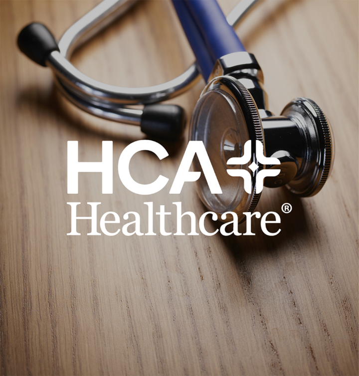 How HCA Healthcare Scales Content Across the Enterprise