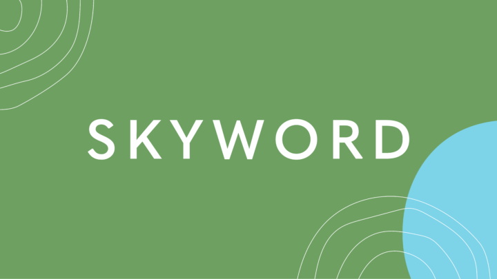 Skyword Expands Executive Team to Fuel Next Stage of Growth