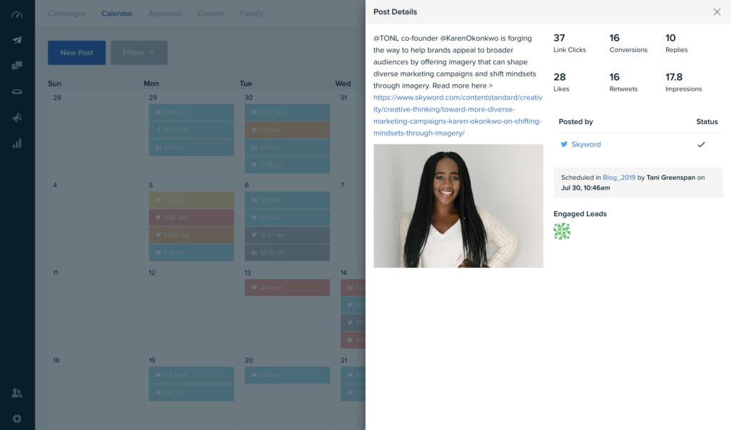 Social_Calendar-Post-Metrics