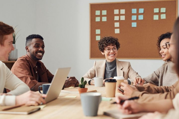 3 Tips for Designing a High-Performing Content Marketing Team and Workflow