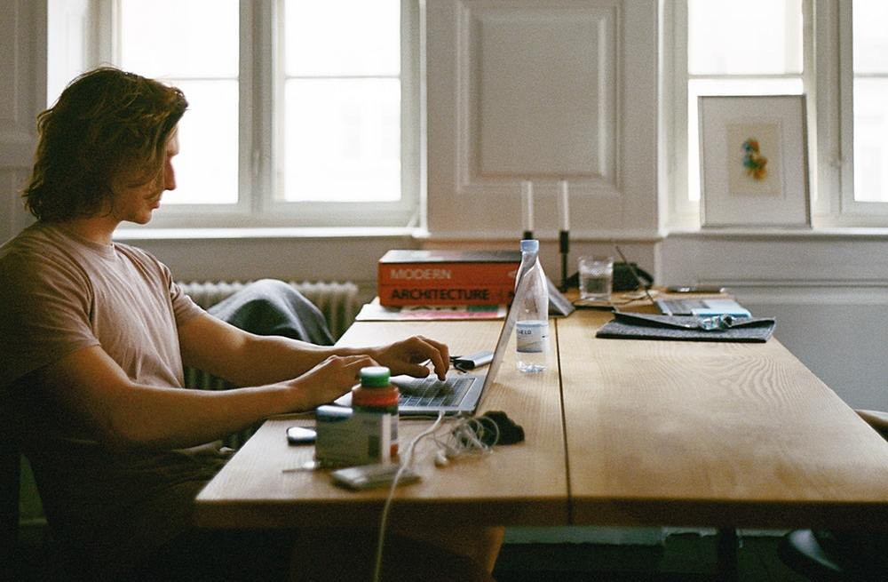 How freelancers are affected by the coronavirus