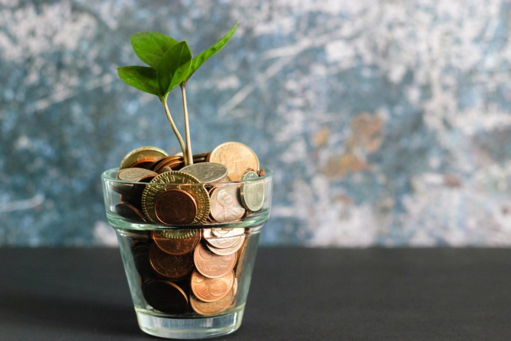 What Is Good ROI for Your Marketing Campaigns?
